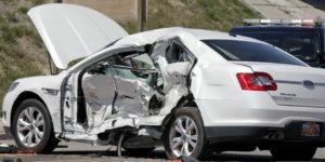 auto accident attorneys