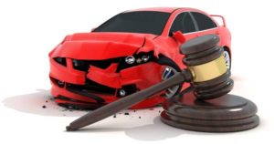 car accident attorneys - personal injury law