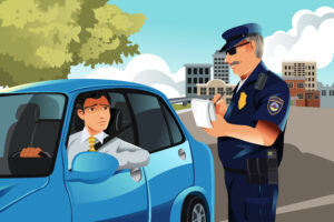 speeding ticket attorney san antonio